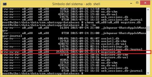 ADB-SQL-WhatsApp-2-655x333