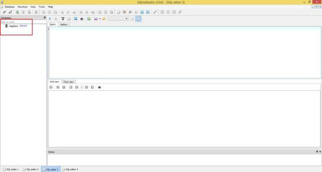 Base-de-datos-SQL-de-WhatsApp-655x351