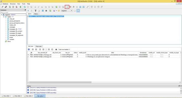 Buscar-mensaje-SQL-WhastApp-655x353