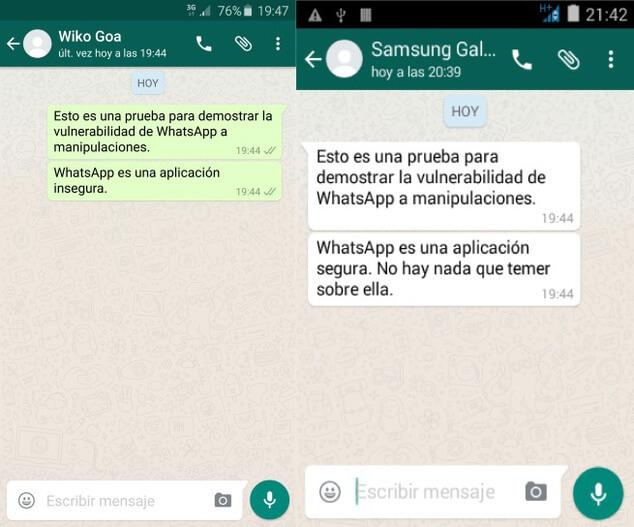 Captura-de-WhatsApp-conjunta-modificada-655x544