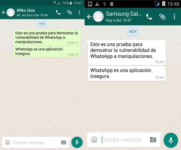 Captura-de-WhatsApp-conjunta-original-655x544