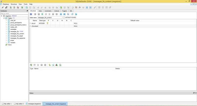 Tablas-base-de-datos-SQL-de-WhatsApp-655x353